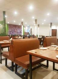 Store Images 1 of The Charminar Restaurant