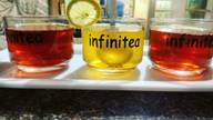 Store Images 4 of Infini Tea Cafe