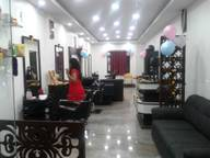 Store Images 1 of Divine Touch Family Salon