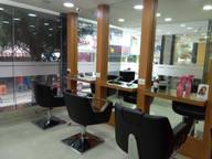 Store Images 3 of Polonica Beauty Salon