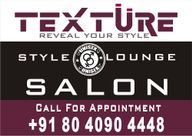 Store Images 1 of Texture Salon