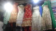 Store Images 1 of Badar Collection