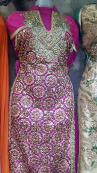 Store Images 2 of Badar Collection