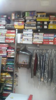Store Images 1 of Aggarwal Garments
