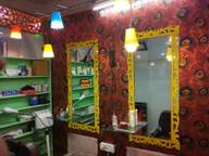 Store Images 1 of A One Hair Salon Unisex