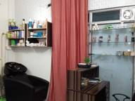 Store Images 2 of Beauty Zone- Ladies Salon