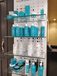 Store Images 4 of Hair Master Luxury Salon