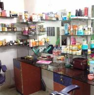 Store Images 2 of Priyanka Beauty Parlour