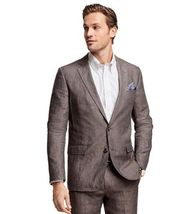 Catalog Images 1 of Brooks Brothers