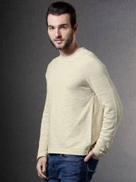 Store Images 5 of Brooks Brothers