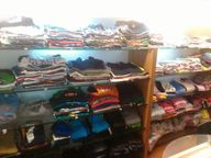 Store Images 1 of Fashion Nxt