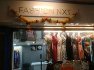 Store Images 2 of Fashion Nxt