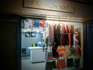 Store Images 3 of Fashion Nxt