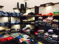 Store Images 2 of Fashion Theory Mens Wear
