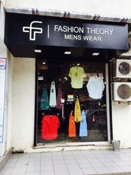 Store Images 3 of Fashion Theory Mens Wear