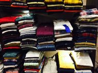 Store Images 4 of Fashion Theory Mens Wear