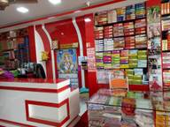 Store Images 1 of Mahalakshmi Show Room