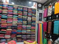 Store Images 2 of Nice Collection Kinjal Fashion