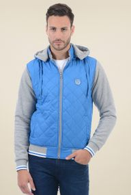 Catalog Images 3 of Pepe Jeans Factory Outlet