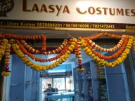 Store Images 5 of Laasya Costumes