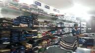 Store Images 1 of Plants Clothing Shop