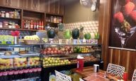 Store Images 1 of Juicy Cafe