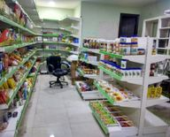 Store Images 5 of Suresh Medicos