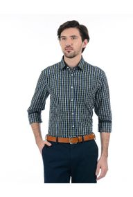 Catalog Images 5 of Reliance Trends