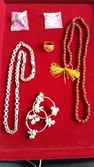 Store Images 1 of Baba Jewellers