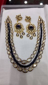 Store Images 1 of Gold & Silver Palace