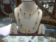 Store Images 3 of Gold & Silver Palace