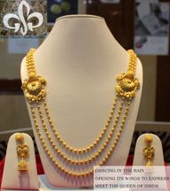 Store Images 4 of Gold & Silver Palace