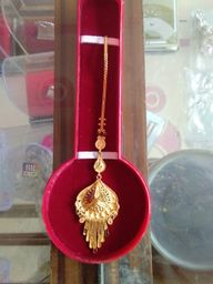 Store Images 2 of Janki Jeweller