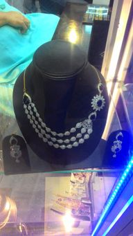 Store Images 2 of M. Kay Artificial Jewellery
