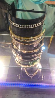 Store Images 3 of M. Kay Artificial Jewellery