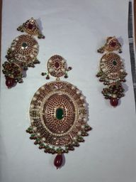 Store Images 1 of Nahal Jewelers