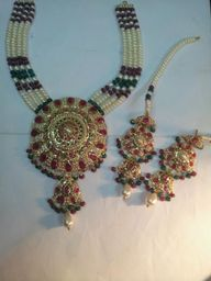 Store Images 3 of Nahal Jewelers