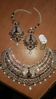 Store Images 4 of Nahal Jewelers