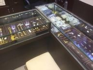 Store Images 1 of Shakti Jewellers