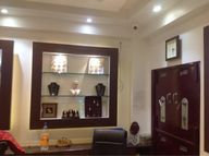 Store Images 3 of Shakti Jewellers