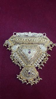 Store Images 1 of Sudesh Jewellers