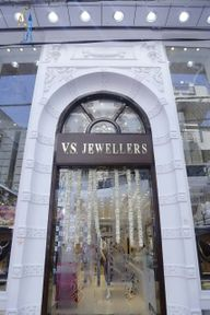 Store Images 4 of V.S. Jewellers