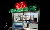 Store Images 5 of V.S. Jewellers