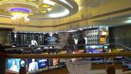 Store Images 2 of Bhima Jewellers