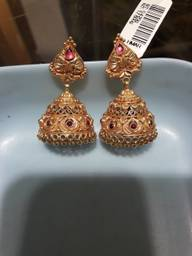 Store Images 1 of Bhima Jewellers