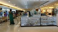 Store Images 1 of Grt Jewellers