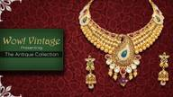 Store Images 2 of Grt Jewellers