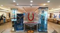 Store Images 5 of Grt Jewellers