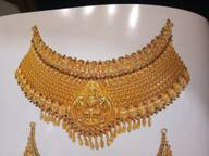 Store Images 1 of Hari Om Jewellers & Bankers