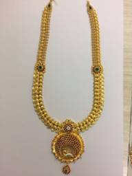 Store Images 3 of Hari Om Jewellers & Bankers